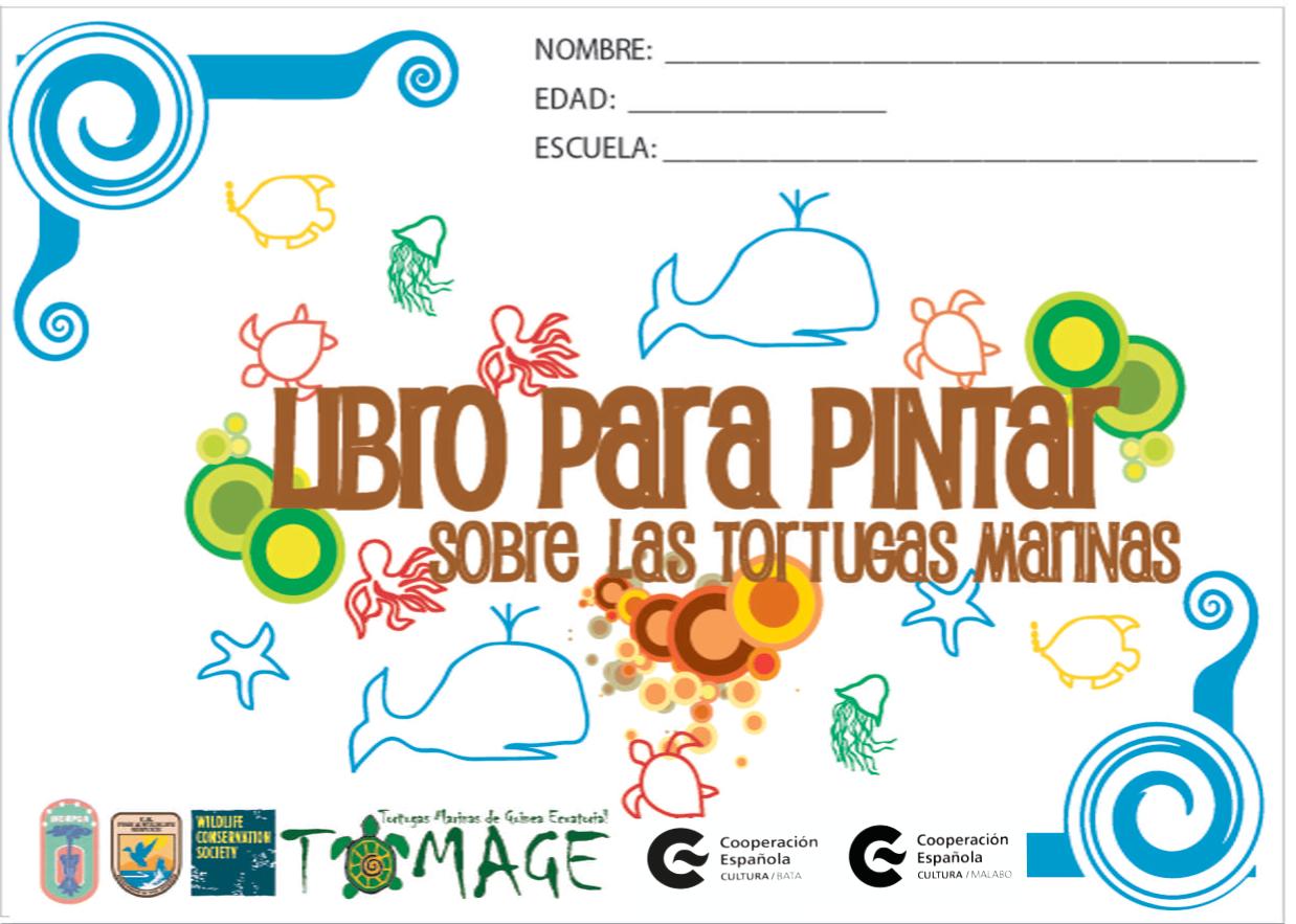 Cuadernillo-actividades-TOMAGE  CCEBata