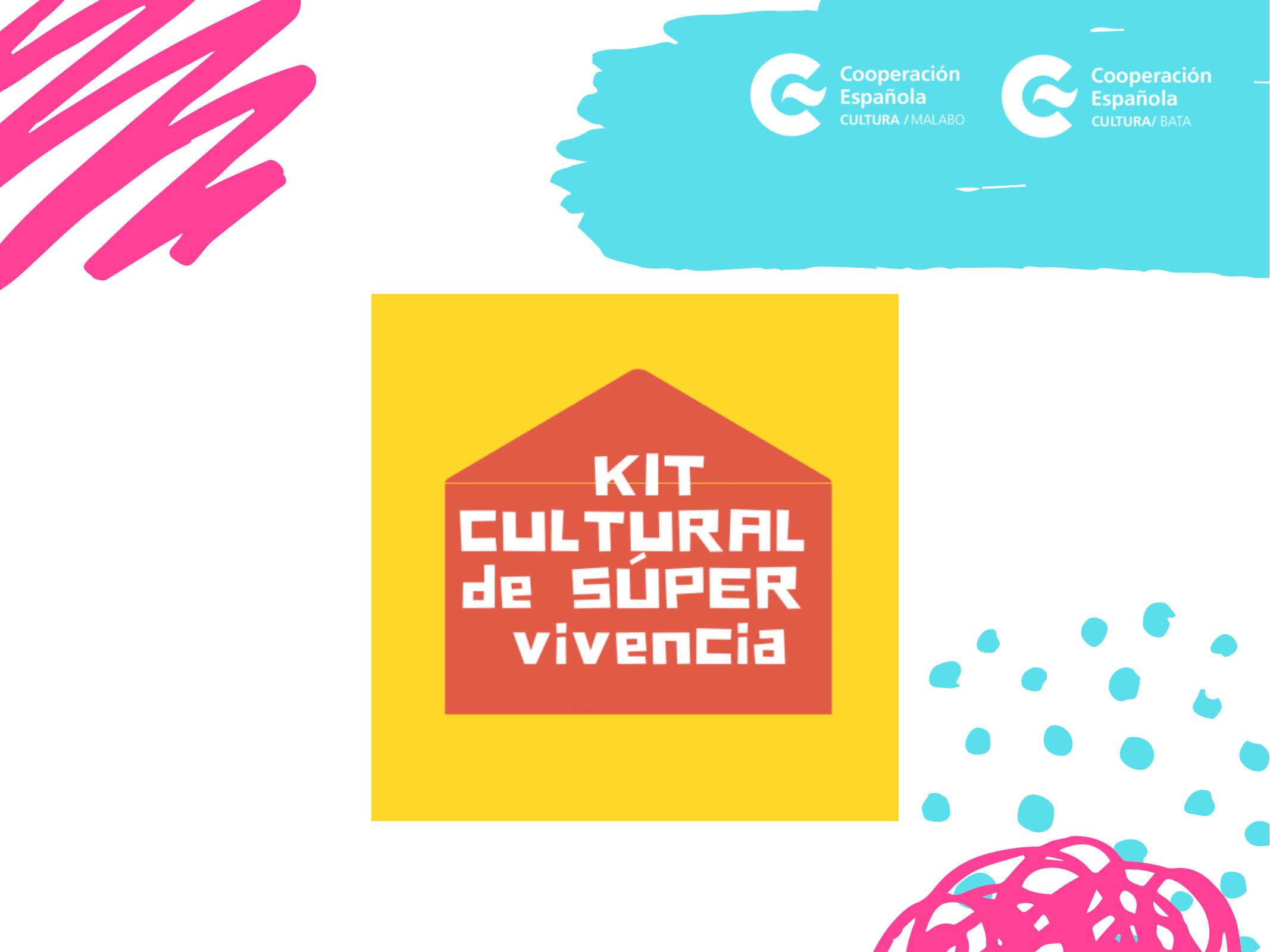 Kit-de-SÚPER-vivencia