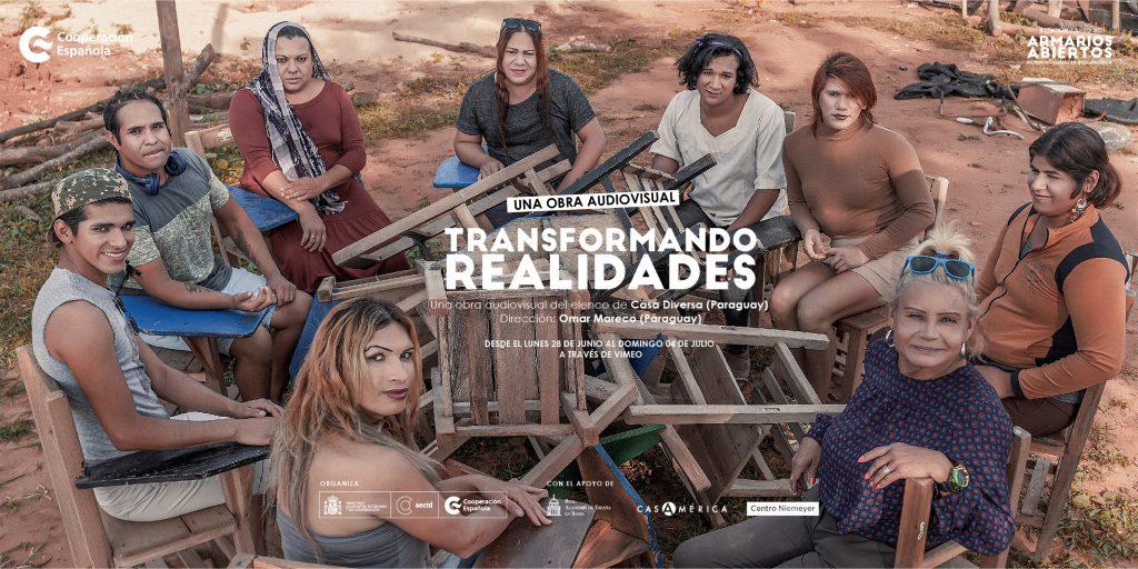 Armarios-abiertos-teatro-2021-03-1-1024x512